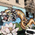 サンフランシスコのチャイナタウンを散策!本物の中国と珍品に出会えた話