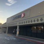 サンフランシスコの大型スーパーマーケット、Safewayの量り売りコーナーが意外とワクワクする話