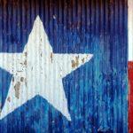 テキサス州ダラス、グリーンビルにやって来ました!