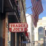 TraderJoe'sで発見。最近のお気に入り商品で、サラダを美味しく食べよう!